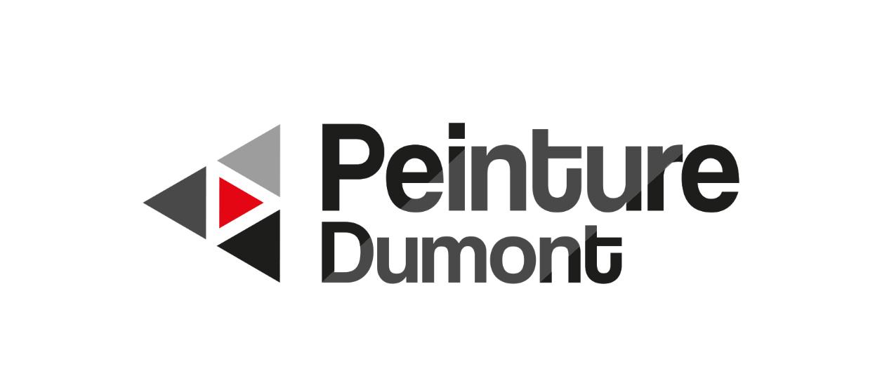 Peinture Dumont